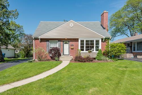 4608 Sherwood, Downers Grove, IL 60515
