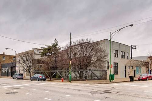 600 W 18th Unit 4, Chicago, IL 60616