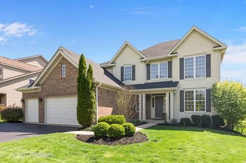 1444 Cascade, Barrington, IL 60010