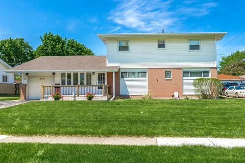 340 Payson, Hoffman Estates, IL 60169
