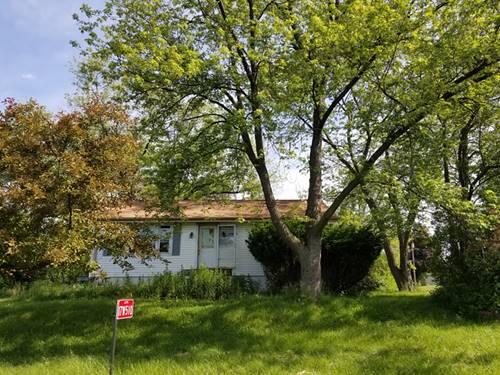 17w510 Wrightwood, Addison, IL 60101