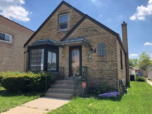 6121 W Touhy, Chicago, IL 60646