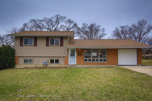 1680 Highland, Hoffman Estates, IL 60169