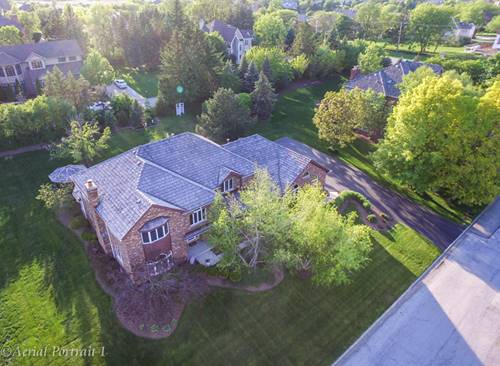 15117 Grandview, Orland Park, IL 60467