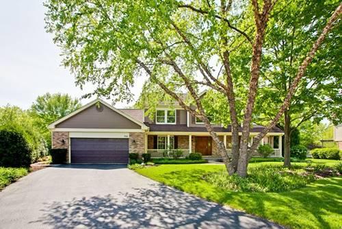 772 Noble, Vernon Hills, IL 60061