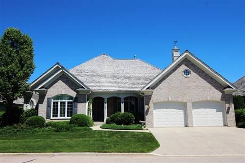 1755 Arrowwood, Libertyville, IL 60048
