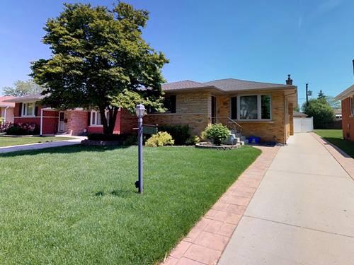 1513 Harrison, La Grange Park, IL 60526