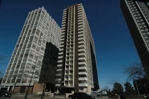 6157 N Sheridan Unit 4D, Chicago, IL 60660 Edgewater