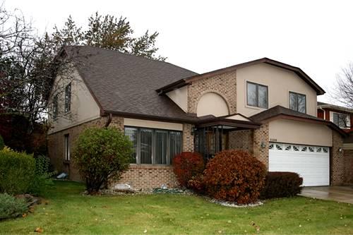 1130 N Greenwood, Park Ridge, IL 60068