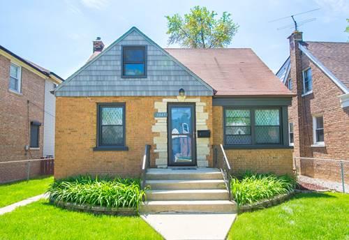 3849 W 86th, Chicago, IL 60652