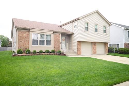 1285 Dorchester, Hoffman Estates, IL 60169