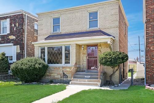 10040 S Prairie, Chicago, IL 60628