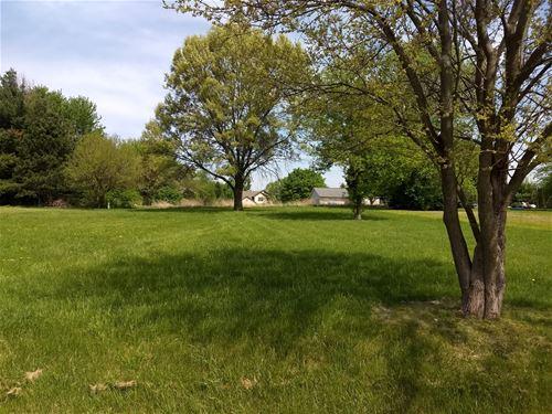 129 Hastings, Poplar Grove, IL 61065