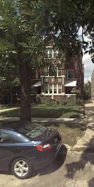 1060 W Northshore Unit 3, Chicago, IL 60626