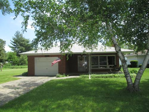 3 S East, South Elgin, IL 60177