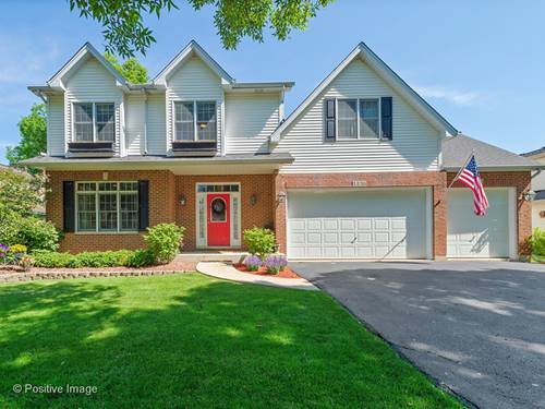 1130 Robey, Downers Grove, IL 60516