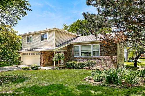 2200 Midhurst, Downers Grove, IL 60516