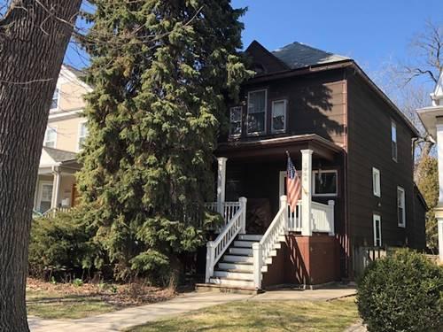 3928 N Kenneth, Chicago, IL 60641