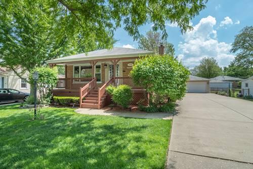 6941 W 96th, Oak Lawn, IL 60453
