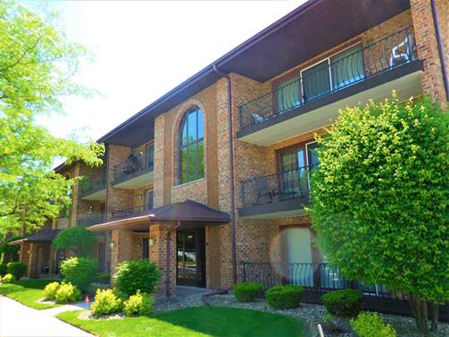 4735 W 105th Unit 2B, Oak Lawn, IL 60453
