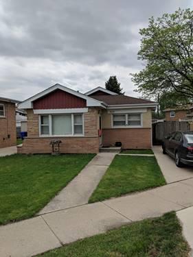 8639 Plainfield, Lyons, IL 60534