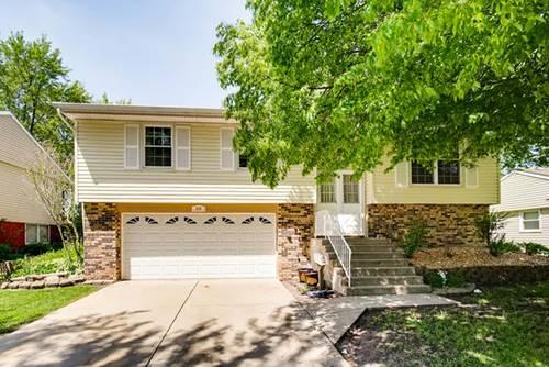 210 Villa, Streamwood, IL 60107