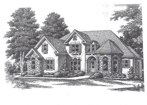 17466 Pin Oak, Gurnee, IL 60031