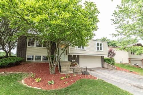 8128 Carolwood, Woodridge, IL 60517