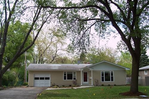 241 Elmwood, Naperville, IL 60540