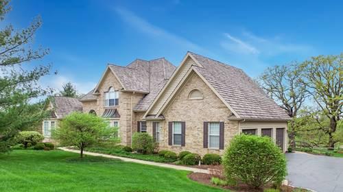 7705 Burr Oak, Mchenry, IL 60050