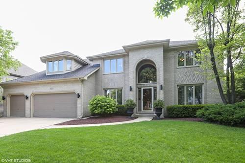 1563 Branford, Naperville, IL 60564