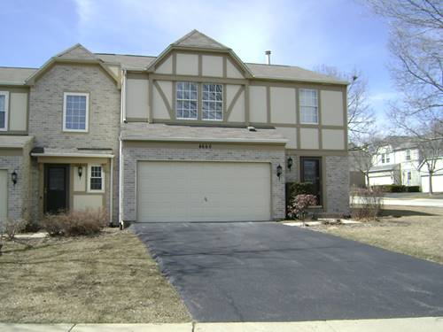 4660 Burnham, Hoffman Estates, IL 60192