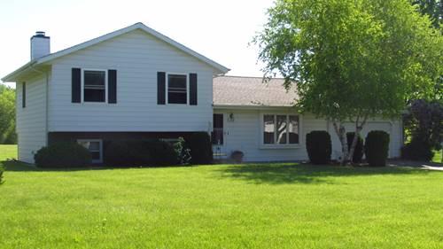 539 Meadow, Winthrop Harbor, IL 60096