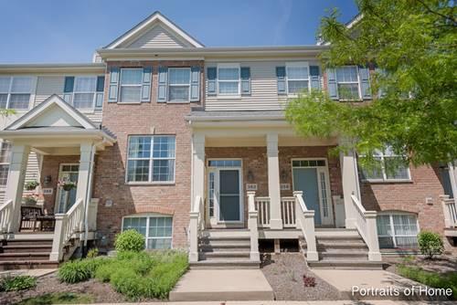 362 Broadmoor, Bartlett, IL 60103