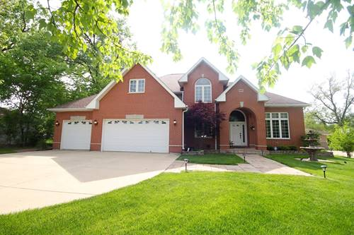 920 Chatham, Addison, IL 60101