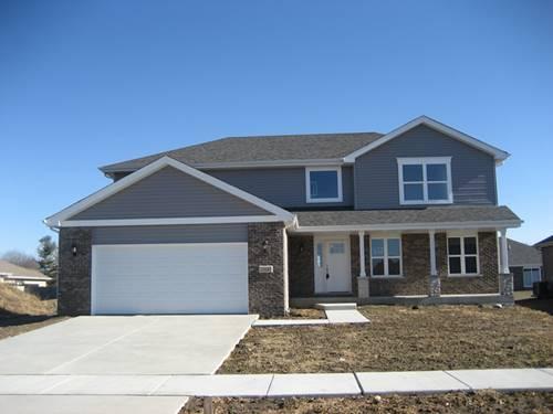 13641 Latrobe, Crestwood, IL 60445