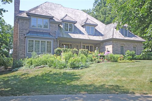 2905 Turnberry, St. Charles, IL 60174