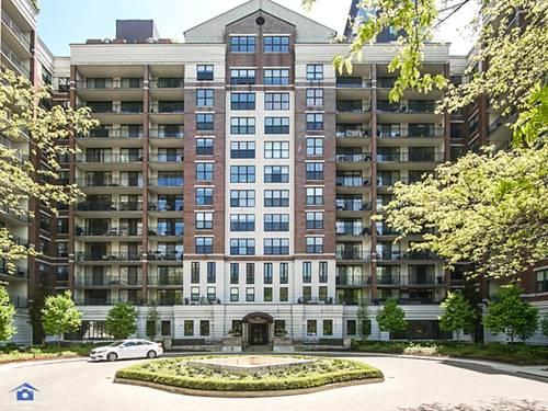 55 W Delaware Unit 312, Chicago, IL 60610 Gold Coast