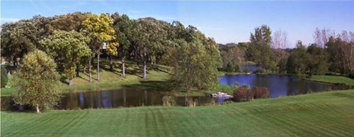 Lot 21 Savanna Lakes, Elgin, IL 60123