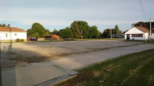 500 Edwards, Lasalle, IL 61301