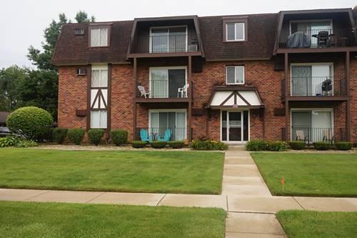 5723 W 129th Unit 11E, Crestwood, IL 60418