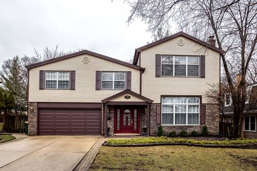 1007 W Noyes, Arlington Heights, IL 60005
