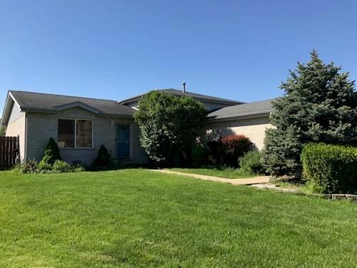 3255 Willow, Markham, IL 60428