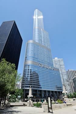401 N Wabash Unit 41C, Chicago, IL 60611 River North