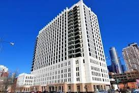 1255 S State Unit 1701, Chicago, IL 60605 South Loop