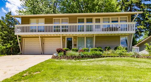 1470 Dennison, Hoffman Estates, IL 60169