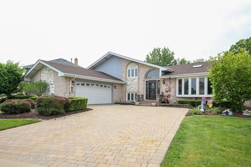 8249 Aster, Tinley Park, IL 60477