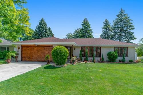 15147 Lilac, Orland Park, IL 60462