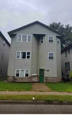 1117 Harlem, Forest Park, IL 60130