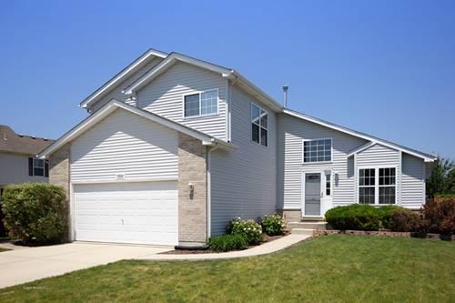 5509 Salma, Plainfield, IL 60586